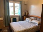 LOT ET GARONNE -  PRES PENNE D'AGENAIS - Maison avec 5 chambres, sechoir, dependants, terrain  belle vues 8/18