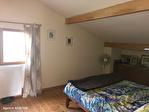 LOT ET GARONNE -  PRES PENNE D'AGENAIS - Maison avec 5 chambres, sechoir, dependants, terrain  belle vues 11/18