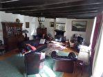 MORBIHAN Maison avec 4 Chambres proche a Reguiny 10/18