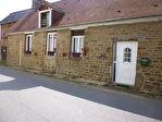 Orne - Dompierre - Jolie maison de village de caractère en pierre de 2 chambres avec garage et jardin 1/17