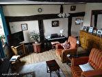 Orne - Dompierre - Jolie maison de village de caractère en pierre de 2 chambres avec garage et jardin 4/17