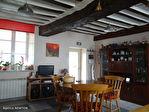 Orne - Dompierre - Jolie maison de village de caractère en pierre de 2 chambres avec garage et jardin 7/17