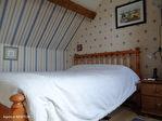 Orne - Dompierre - Jolie maison de village de caractère en pierre de 2 chambres avec garage et jardin 11/17