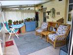 Orne - Dompierre - Jolie maison de village de caractère en pierre de 2 chambres avec garage et jardin 14/17