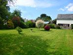 Orne - Dompierre - Jolie maison de village de caractère en pierre de 2 chambres avec garage et jardin 17/17