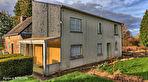 MORBIHAN - Proche PONTIVY - Ideal projet locative avec 3/4 logements 2/18