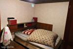 MORBIHAN - Proche PONTIVY - Ideal projet locative avec 3/4 logements 5/18