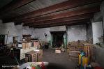 MORBIHAN - Proche PONTIVY - Ideal projet locative avec 3/4 logements 10/18