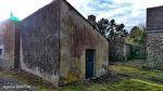 MORBIHAN - Proche PONTIVY - Ideal projet locative avec 3/4 logements 14/18