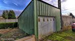 MORBIHAN - Proche PONTIVY - Ideal projet locative avec 3/4 logements 17/18