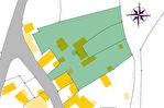 MORBIHAN - Proche PONTIVY - Ideal projet locative avec 3/4 logements 18/18
