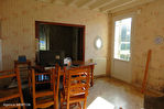 COTES D'ARMOR  - PLUMAUDAN Maison individuelle en pierre 4 chambres 3/14