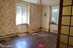 COTES D'ARMOR  - PLUMAUDAN Maison individuelle en pierre 4 chambres 6/14