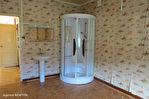 COTES D'ARMOR  - PLUMAUDAN Maison individuelle en pierre 4 chambres 8/14