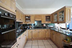 MANCHE Luxurious Manor House in the Country near Tessy sur Vire 3/16