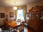 MANCHE Luxurious Manor House in the Country near Tessy sur Vire 6/16