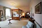 MANCHE Luxurious Manor House in the Country near Tessy sur Vire 9/16