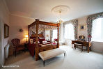 MANCHE Luxurious Manor House in the Country near Tessy sur Vire 11/16