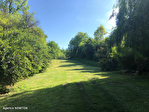 QUERCY - Près de Lauzerte - Ravissante Chateau  avec 5,85 hectares, piscine et dependants rénove 16/18