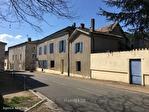 Lot Et Garonne - Agen - Grande Maison De Village Avec Jardin Et Garage 2/18