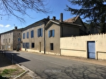 Lot Et Garonne - Agen - Grande Maison De Village Avec Jardin Et Garage 4/18
