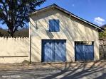 Lot Et Garonne - Agen - Grande Maison De Village Avec Jardin Et Garage 5/18