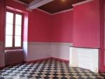 Lot Et Garonne - Agen - Grande Maison De Village Avec Jardin Et Garage 7/18