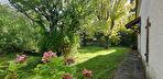 Lot et Garonne - Proche Bourlens - Grand Maison Avec Piscine Et Jardins 18/18