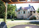 Lot - Proche Prayssac , Grand Maison Avec Appartement Et Jardin. 1/18