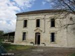 TARN ET GARONNE.  Proche Bourg De Visa - Maison De Maitre Avec 6 Chambres, Maison Des Amis Et Dependants 1/18