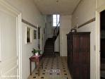 TARN ET GARONNE.  Proche Bourg De Visa - Maison De Maitre Avec 6 Chambres, Maison Des Amis Et Dependants 7/18