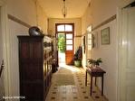 TARN ET GARONNE.  Proche Bourg De Visa - Maison De Maitre Avec 6 Chambres, Maison Des Amis Et Dependants 8/18