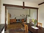 TARN ET GARONNE.  Proche Bourg De Visa - Maison De Maitre Avec 6 Chambres, Maison Des Amis Et Dependants 12/18