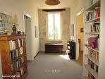 TARN ET GARONNE.  Proche Bourg De Visa - Maison De Maitre Avec 6 Chambres, Maison Des Amis Et Dependants 16/18