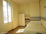 TARN ET GARONNE.  Proche Bourg De Visa - Maison De Maitre Avec 6 Chambres, Maison Des Amis Et Dependants 17/18