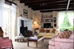 Lot, proche de  Puy l'Évêque,  Une jolie maison de village de 3 chambres, une grange attenante et un Gite séparé de 1 lit. 4/18