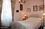 Lot, proche de  Puy l'Évêque,  Une jolie maison de village de 3 chambres, une grange attenante et un Gite séparé de 1 lit. 7/18