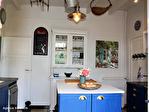 Lot, Montcabrier Ref SR-220 , Une jolie maison de village de 3 chambres, une grange attenante et un Gite séparé de 1 lit. 9/18