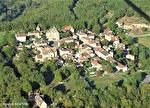 Lot, proche de  Puy l'Évêque,  Une jolie maison de village de 3 chambres, une grange attenante et un Gite séparé de 1 lit. 18/18