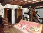 Belle Demeure Avec 2 Maisons, 1 Gite, dependances et  15 hectares proche Saint-Hilaire-du-Harcouët 2/18