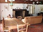 Belle Demeure Avec 2 Maisons, 1 Gite, dependances et  15 hectares proche Saint-Hilaire-du-Harcouët 3/18
