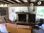 Belle Demeure Avec 2 Maisons, 1 Gite, dependances et  15 hectares proche Saint-Hilaire-du-Harcouët 4/18
