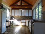 Belle Demeure Avec 2 Maisons, 1 Gite, dependances et  15 hectares proche Saint-Hilaire-du-Harcouët 5/18