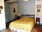 Belle Demeure Avec 2 Maisons, 1 Gite, dependances et  15 hectares proche Saint-Hilaire-du-Harcouët 6/18