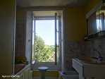 Belle Demeure Avec 2 Maisons, 1 Gite, dependances et  15 hectares proche Saint-Hilaire-du-Harcouët 7/18