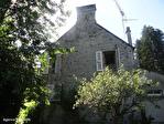 Belle Demeure Avec 2 Maisons, 1 Gite, dependances et  15 hectares proche Saint-Hilaire-du-Harcouët 9/18
