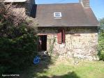Belle Demeure Avec 2 Maisons, 1 Gite, dependances et  15 hectares proche Saint-Hilaire-du-Harcouët 10/18