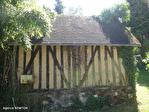Belle Demeure Avec 2 Maisons, 1 Gite, dependances et  15 hectares proche Saint-Hilaire-du-Harcouët 13/18