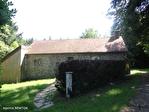 Belle Demeure Avec 2 Maisons, 1 Gite, dependances et  15 hectares proche Saint-Hilaire-du-Harcouët 14/18