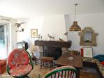 Belle Demeure Avec 2 Maisons, 1 Gite, dependances et  15 hectares proche Saint-Hilaire-du-Harcouët 16/18